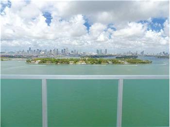650 West Avenue 2209, Miami Beach, FL