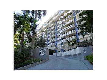 800 West Avenue PH40, Miami Beach, FL