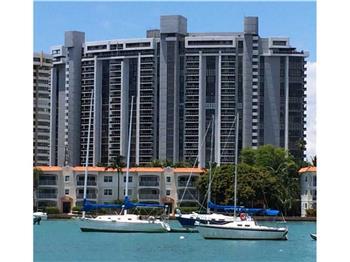 9 Island Ave 1109, Miami Beach, FL