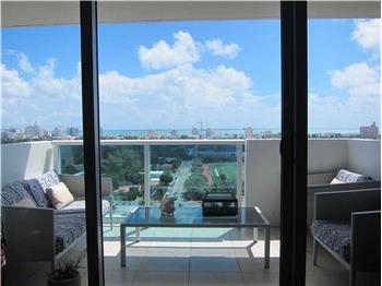 1200 West Ave PH09, Miami Beach, FL