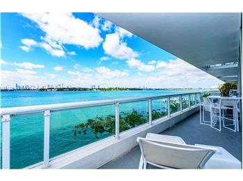 540 West Ave 31, Miami Beach, FL