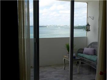5 Island Ave 12B, Miami Beach, FL