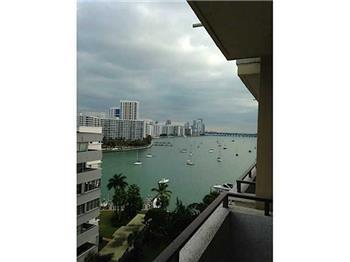11 Island Ave 1010, Miami Beach, FL