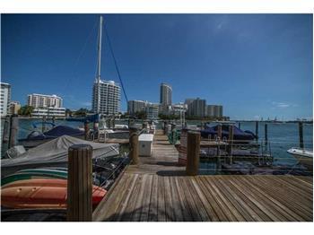 20 Island Ave 802, Miami Beach, FL