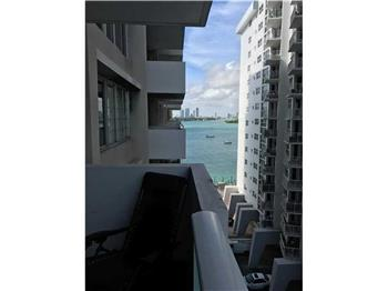 1200 West Avenue 1110, Miami Beach, FL
