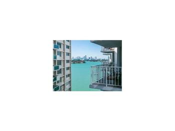 1228 West Ave 1112, Miami Beach, FL