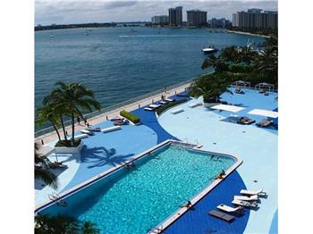 1000 West Avenue 722, Miami Beach, FL