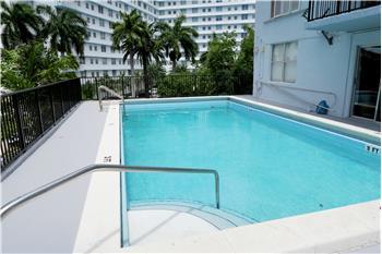 899 WEST AV 4E, Miami Beach, FL