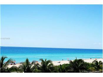 6061 Collins Ave 4E, Miami Beach, FL