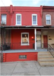1318 S. 30th Street, Philadelphia, PA