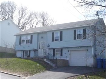 569 Hill Street, Waterbury, CT