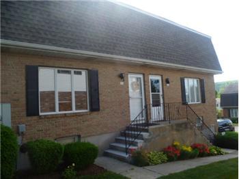 1385  Highland Avenue 12B, Waterbury, CT