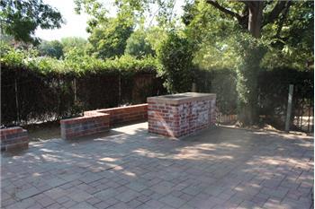 fair oaks rental backpage