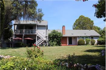 325 Rio Vista Dr, Auburn, CA