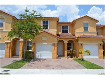 7952 NW 107 CT