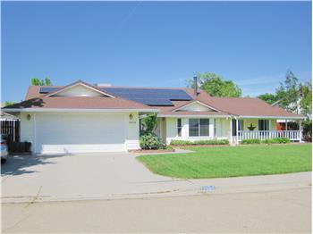 2505 Cimarron Dr, Red Bluff, CA