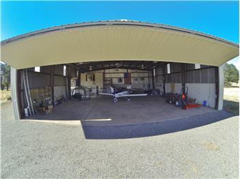 17520 Rancho Tehama Road, Corning, CA