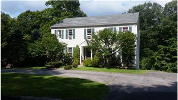 15  Princeton Ln, New Fairfield, CT