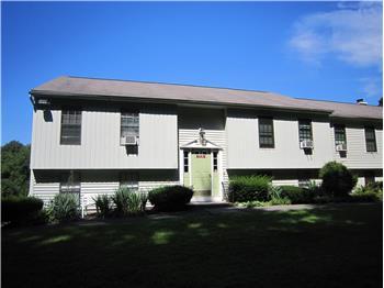 180 Aspetuck Village, New Milford, CT