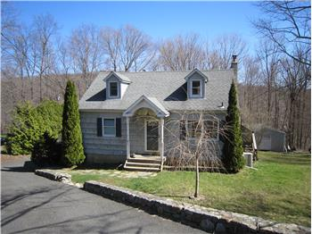 64 Hillandale Rd., Danbury, CT
