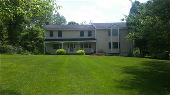 8 Prospect Dr., Brookfield, CT