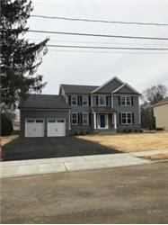 5 Brandon Rd W., Hopewell, NJ