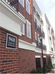 968 Robbinsville Edinburg Rd Suite 206, Robbinsville, NJ