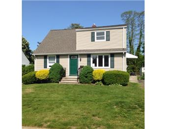 20 Petty Ridge Rd, Yardville, NJ