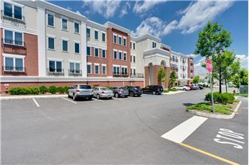 968 Robbinsville Edinburg Rd 206, Robbinsville, NJ