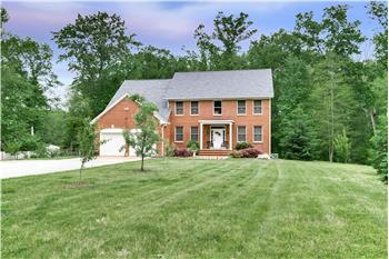 323 Jacobstown Cookstown Rd, Wrightstown, NJ