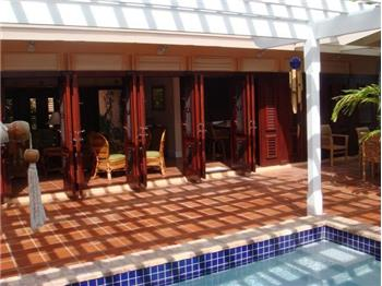 53 Judith s Fancy, Christiansted, VI