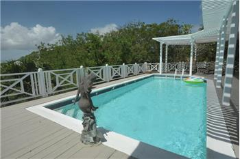 90 Clairmont, Christiansted, VI