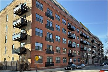1735  W. Diversey 401, Chicago, IL