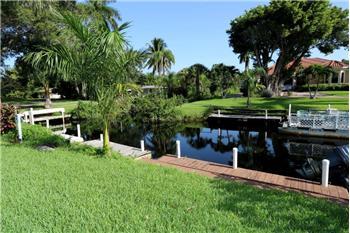 27358 Poinciana Drive, Bonita Springs, FL
