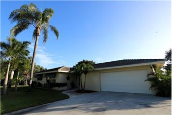 27091 Homewood Drive, Bonita Springs, FL