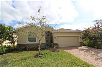 10484 Yorkstone Drive, Bonita Springs, FL