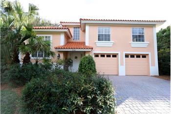 9156 Brendan Preserve, Bonita Springs, FL