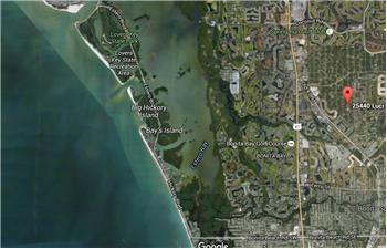 25440  Luci Dr, Bonita Springs, FL