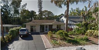 4083 Rita Ln., Bonita Springs, FL
