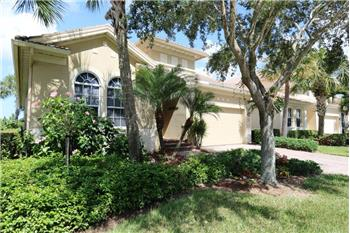 5429 Whispering Willow Way, Fort Myers, FL