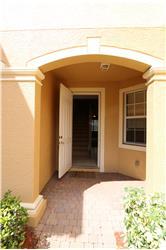 9701 Foxhall Way 3, Estero, FL