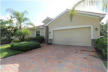 10488 Yorkstone Drive, Bonita Springs, FL