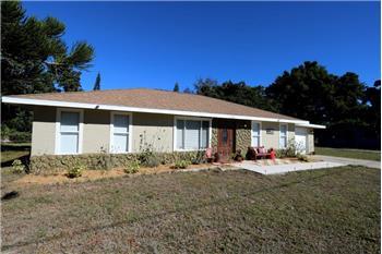 27208 Rio Vista Cir, Bonita Springs, FL