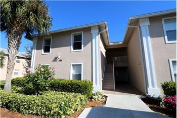 12351 NOTTING HILL LN #35, Bonita Springs, FL