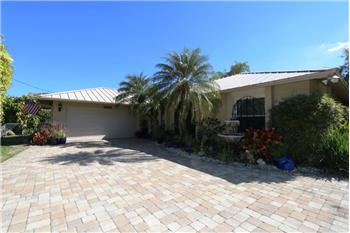 26973 Villanova Ct, Bonita Springs, FL