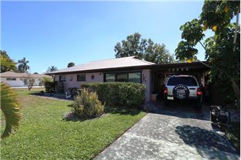 10250 Main Dr,, Bonita Spring, FL