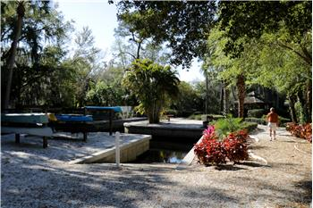 27105 Serrano Way, Bonita Springs, FL