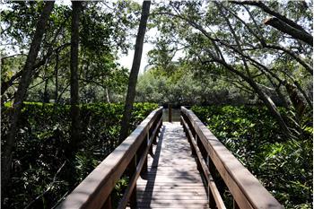 27117 SERRANO WAY, Bonita Springs, FL