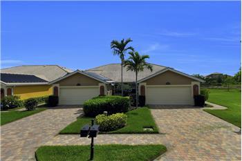 11106 ST ROMAN WAY, Bonita Springs, FL