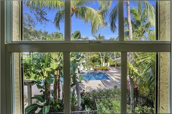 4200 SAWGRASS POINT DR 204, Bonita Springs, FL